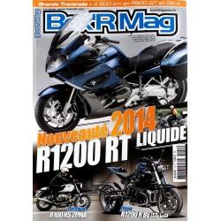 Box'r Mag n° 0054