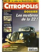 Citropolis