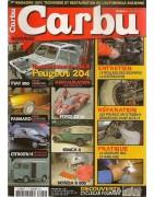 Carbu