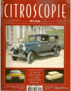 Citroscopie