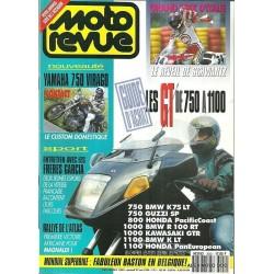 Moto Revue n° 3042