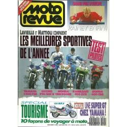 Moto Revue n° 3043