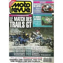 Moto Revue n° 3085
