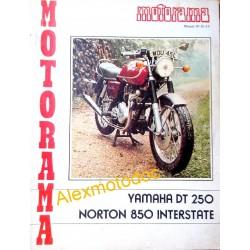 Motorama n° 1