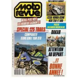 Moto Revue n° 2828