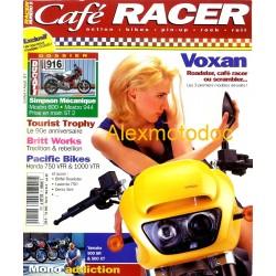 Café-Racer n°9 (1° série)