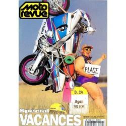 Moto Revue n° 3147